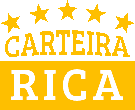 Carteira Rica