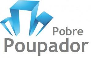 LogoFactory - Copia (2)