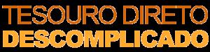 logo-tdd-grande-300x75