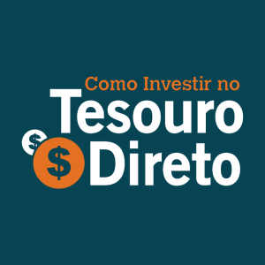 Logo_Curso_TD_250x250