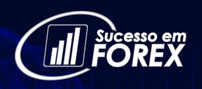 Curso sucesso em forex