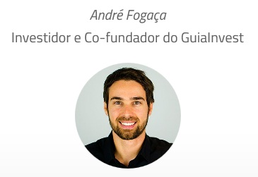 GuiaInvest PRO