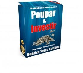 Ganhe dinheiro investindo em forex