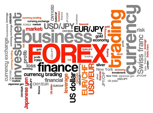 Forex course sydney
