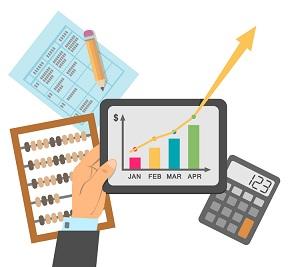 Planejamento Financeiro para 2017