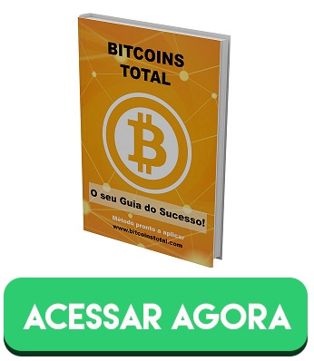 Investimento em bitcoin price