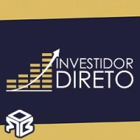 Investidor Direto