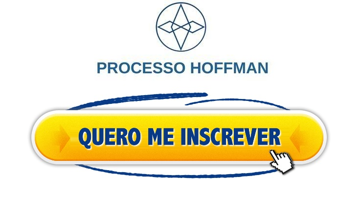 Processo Hoffman