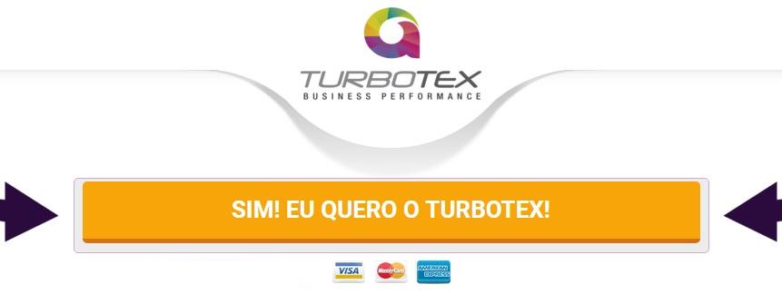 TurboTex